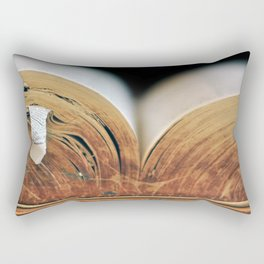 Tome Rectangular Pillow