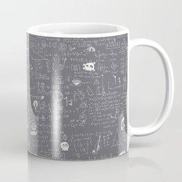 Maths Coffee Mug