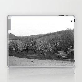 Faraway Laptop & iPad Skin