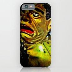 hunchback Slim Case iPhone 6s