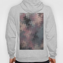 Abstract background 89 Hoody