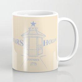 Stars Hollow Coffee Mug