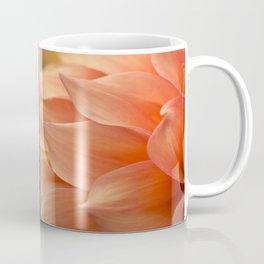 Gentle Petals Coffee Mug