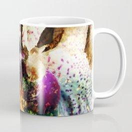 Metus Coffee Mug