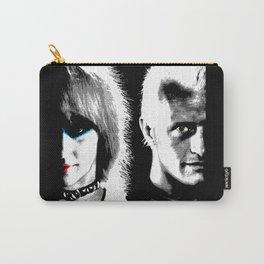 Blade Runner Nexus 6 Carry-All Pouch