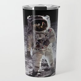 MOONWALK  Travel Mug