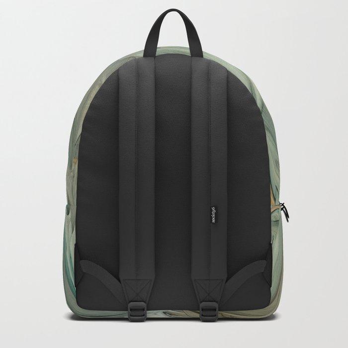 Gahga Backpack