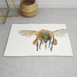 Bee3 Rug