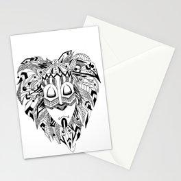 Rafiki Stationery Cards