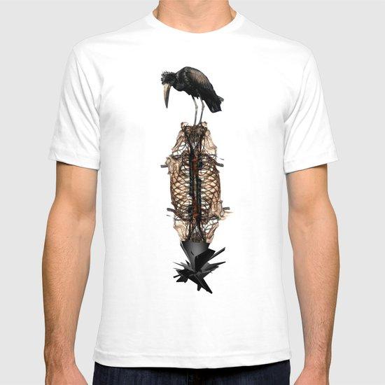 Goodnight story T-shirt