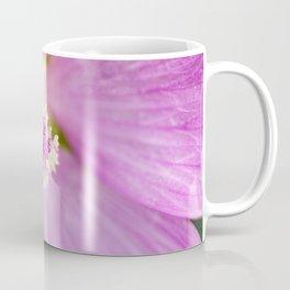 Prairie Mallow Coffee Mug