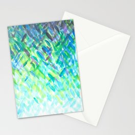 Rush Stationery Cards