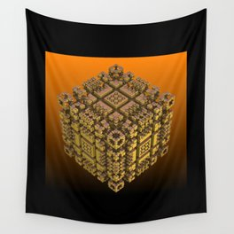 home decor -7- Wall Tapestry