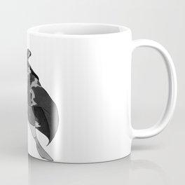 Inktober Day 15 Coffee Mug