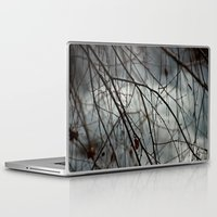 poland Laptop & iPad Skins featuring Poland spring by DeeJayManiek