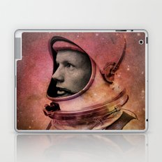 Neil. Laptop & iPad Skin