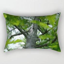 Cypress Rectangular Pillow
