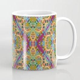 Fruity Pebbles Coffee Mug