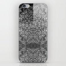 Polarity iPhone & iPod Skin