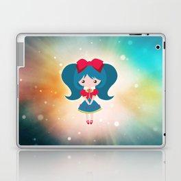 Loli cute Laptop & iPad Skin