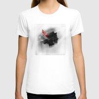 lsd T-shirts featuring Prescription LSD by Jake Wegesin