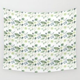 Succ On This! Vol. 4 Wall Tapestry