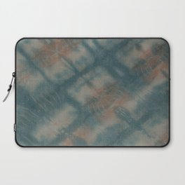 Taken Laptop Sleeve