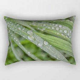 DROPS 3 Rectangular Pillow