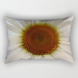 Margerite Part I. Rectangular Pillow