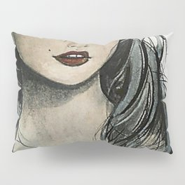 AMAZONA Pillow Sham