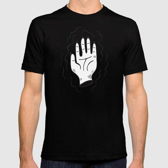 Handy Work T-shirt