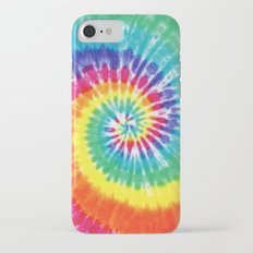 Tied Up iPhone 7 Slim Case