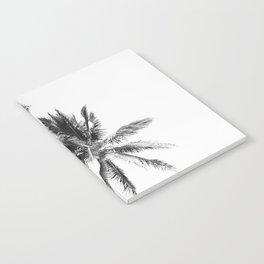 Island Notebook
