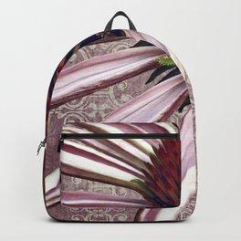 coneflower chic Backpack