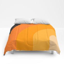 Retro 03 Comforters