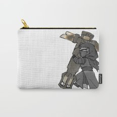 sw2 Carry-All Pouch
