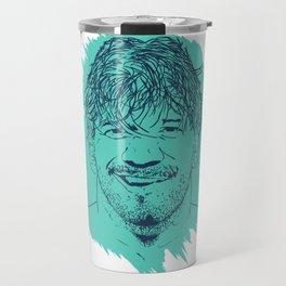 Eddie Travel Mug