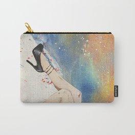 Xena Zeit-geist Carry-All Pouch