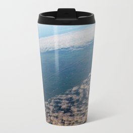 From Up Above Travel Mug