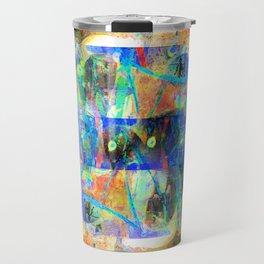 20180502 Travel Mug