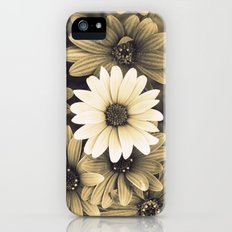 the first time i saw you.... I.... Slim Case iPhone (5, 5s)