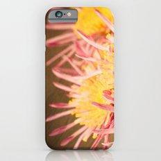 Autumn Fireworks iPhone 6s Slim Case