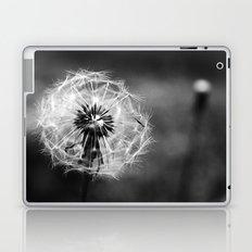 Wispy Laptop & iPad Skin