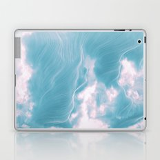 Unicorn Farts Laptop & iPad Skin