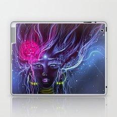 Adjna Laptop & iPad Skin