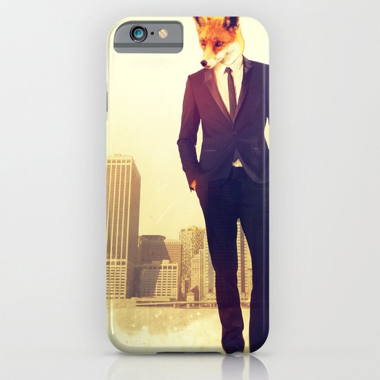 Fantastic iPhone & iPod Case