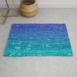 SEA SPARKLE Rug