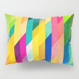 Prism Pillow Sham