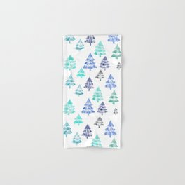 Sea Pines Hand & Bath Towel