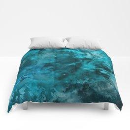 α Kitalpha Comforters